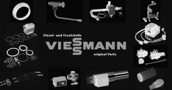 VIESSMANN 7840630 3-Wege-Ventil
