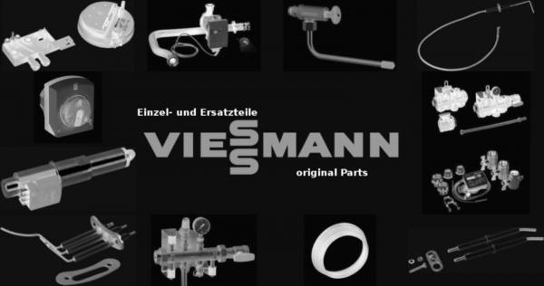 VIESSMANN 7036806 Untertür 76 Mono