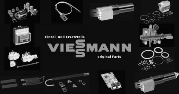 VIESSMANN 5008006 Ring 6,5 x 18 x 5