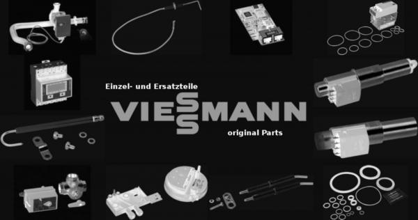 VIESSMANN 7820462 Brenner