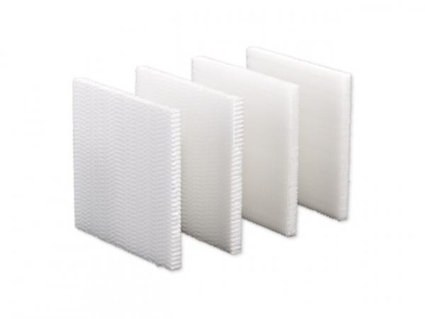 tecalor Filterset G2, LTM TL 200-50 FMS G2-8, 8 Stück