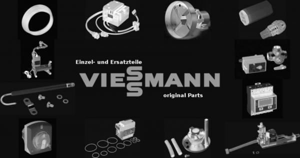 VIESSMANN 7273525 Stellantrieb