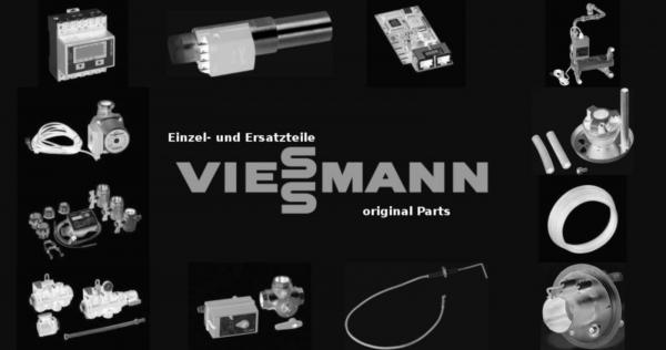 VIESSMANN 7822379 Leiterpl. VR200