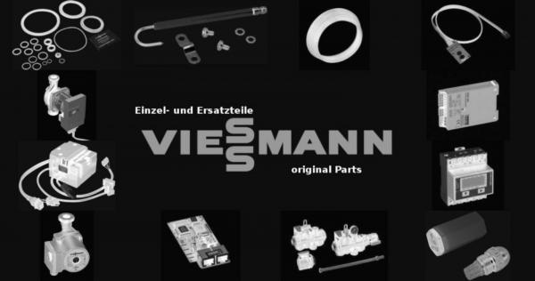 VIESSMANN 7839486 Leiterplatte Vitotwin RVC 32