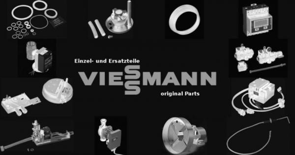 VIESSMANN 7835380 Schelle DN100 Victaulic