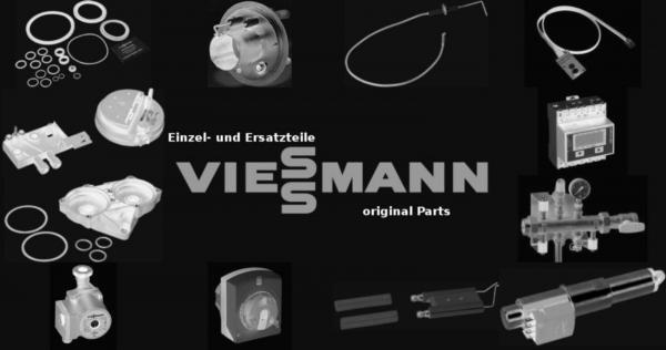 VIESSMANN 7816338 Schauglas MI-30S 3/8''
