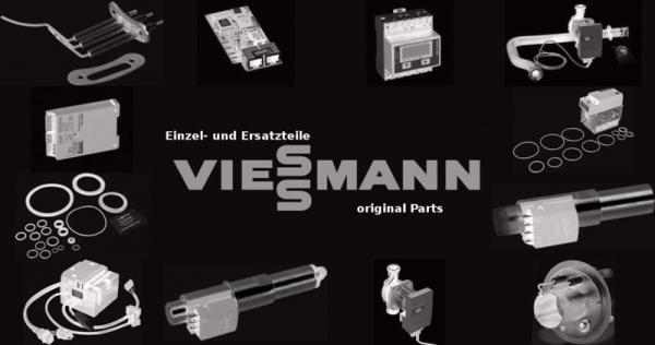 VIESSMANN 7820820 Düsenstock VEA Gr.II
