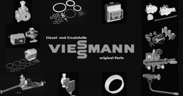 VIESSMANN 7333591 Oberblech Litola 18-29kW