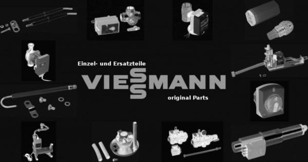 VIESSMANN 7831479 Kabelbaum X8/X9/Ionisation