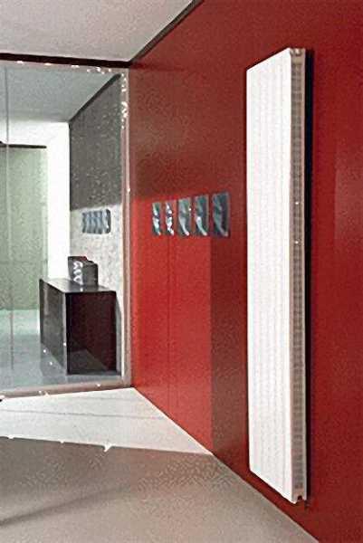 heizkoerper burano plus 2 lagig vertikale horizontale montage 663 x 525mm 654 watt. Black Bedroom Furniture Sets. Home Design Ideas