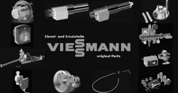 VIESSMANN 7262402 TU-Set Vitocom 300 GP2
