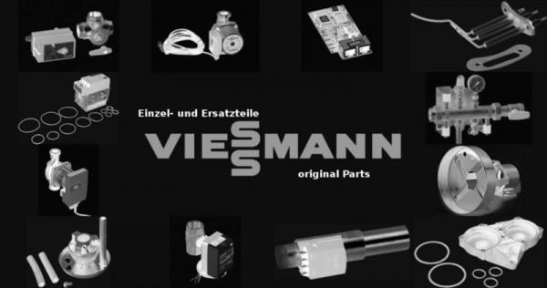 VIESSMANN 7251804 Verteilerrohr RV-29
