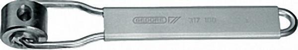 Handeindrehgerät HED für Stockschrauben M6 - M12