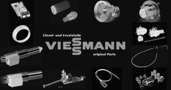 VIESSMANN 7835753 Eck-Kreuz Lang