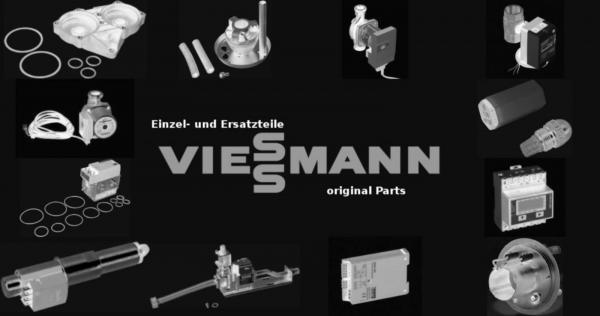 VIESSMANN 7253585 Umstellteile AH, AV NOx > EG-H