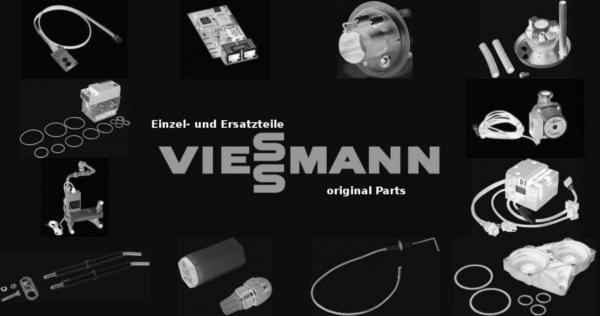 VIESSMANN 7836222 Anschlussleitung MAG 3/8 x 300 AI