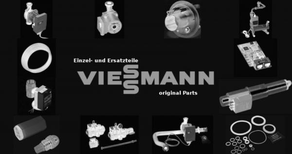 VIESSMANN 7831308 Membran-Ausdehnungsgefäss DUK 6