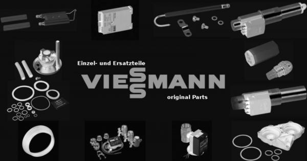 VIESSMANN 7830403 Schutzblech