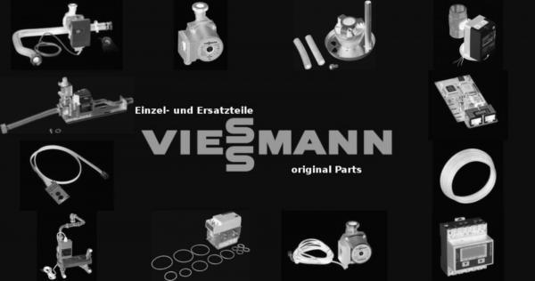 VIESSMANN 7830438 Wärmedämm-Mantel