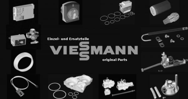 VIESSMANN 7816546 Oberblech links