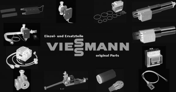 VIESSMANN 7332384 Hinterblech links