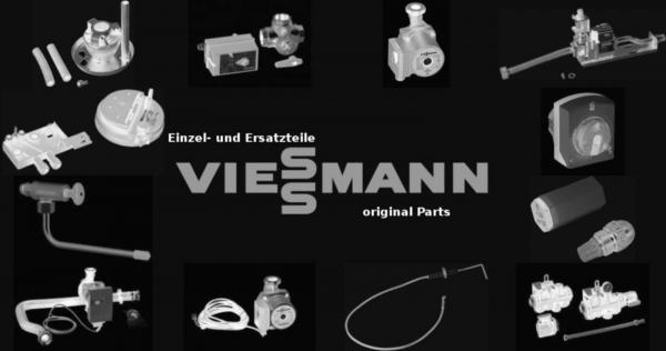 VIESSMANN 7812038 Kesseltür