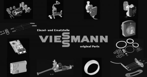 VIESSMANN 7037236 Motorschutzschalter 0,4 - 0,6A