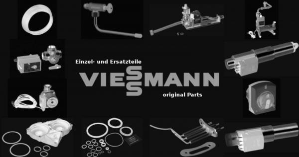 VIESSMANN 7208629 Wirbulator 1303203