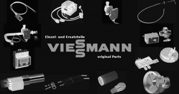 VIESSMANN 7254470 Düsenstock
