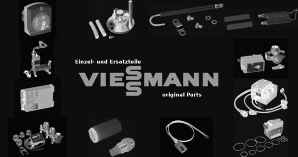 VIESSMANN 7827623 Filtertrockner (OC222)