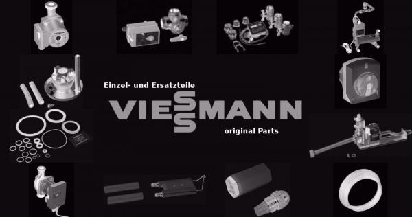 VIESSMANN 7830257 Codierstecker 2076:0202