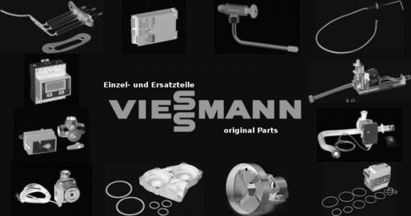 VIESSMANN 7832299 Service Set Zündung WB2B 19kW
