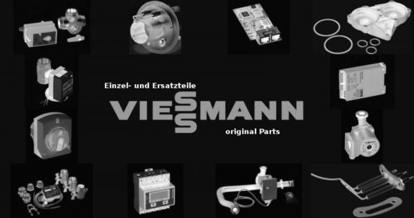 VIESSMANN 7837063 Umstellsatz WB1B Gasart G31
