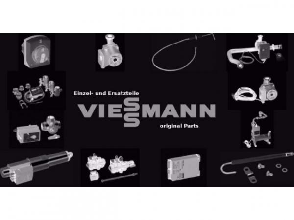 Viessmann Revisionsdeckel 9532416
