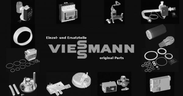 VIESSMANN 7835067 Leiterpl. Anschlussb. 230V m. Ka