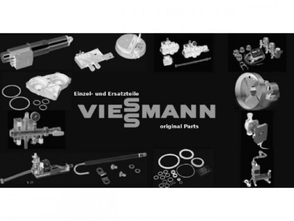 Viessmann Konsole hinten 7330065