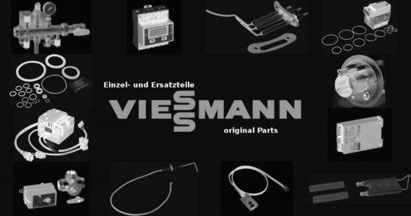 VIESSMANN 7841322 Kleinschütz Reihe B 12A