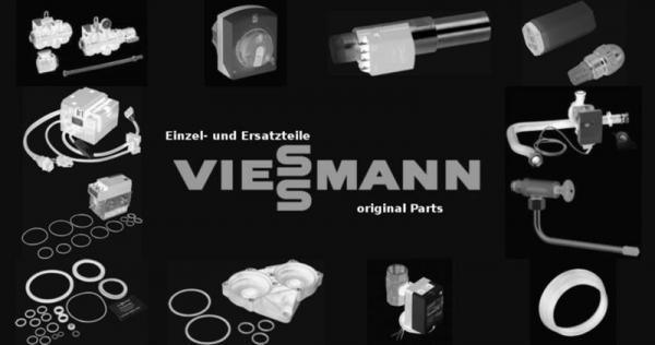 VIESSMANN 7820273 Packung GF 25 x 15 l=2500