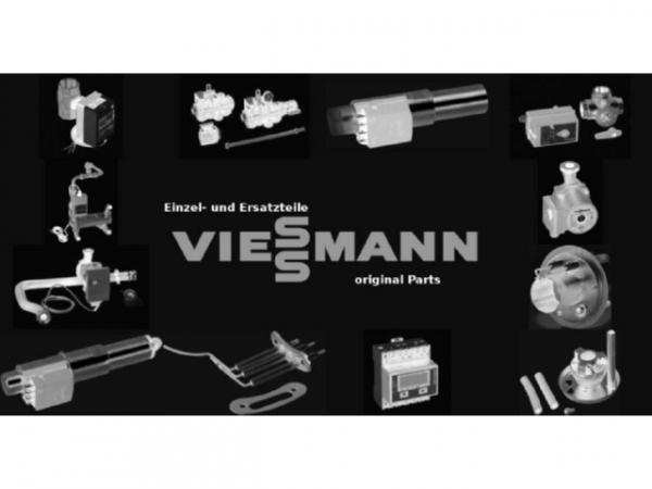 Viessmann Klemmkasten Saugmodul 2,2kW 400V 7867383