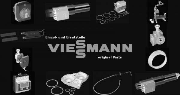 VIESSMANN 7819527 Dichtungssatz