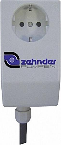 Waschmaschinenstopp für SWH 100-190