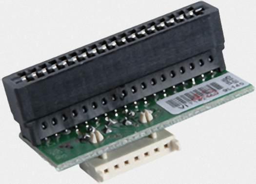 VIESSMANN 7823033 Leiterpl. Adapter