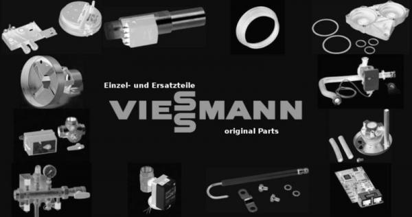 VIESSMANN 7205713 Wärmedämmblock RN032+040 inkl. Kleber