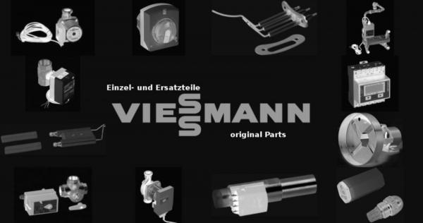 VIESSMANN 7811509 Wirbulator Duo-Parola-e