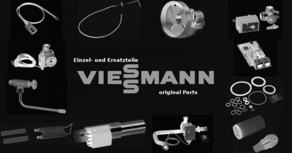 VIESSMANN 7085772 Gasbrenner EH-18