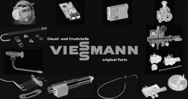 VIESSMANN 7827117 Brennerleitung Nr.41 PSV (NR2)