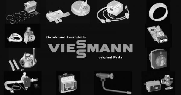 VIESSMANN 7826807 Umstellteile 48kW > EG-E BE/FR