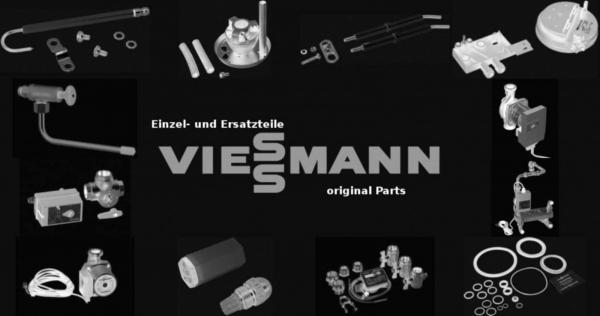 VIESSMANN 7828373 Kabelbaum Modulation