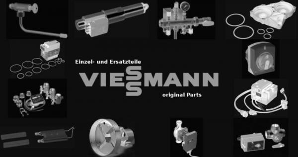 VIESSMANN 7323483 Packung 16 x 12 mit Kleber