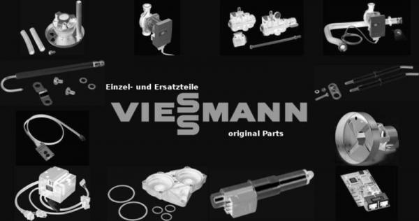 VIESSMANN 5150898 Renox-Stab D= 6 x 264mm